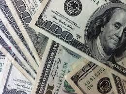 Cash Incentive