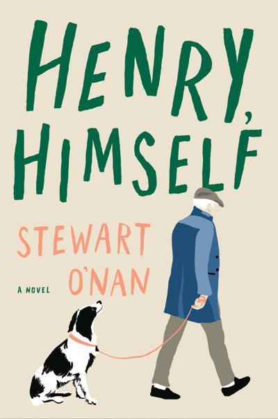 """Henry Himself"""