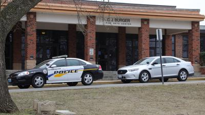 WHS Evacuates students, Police investigating