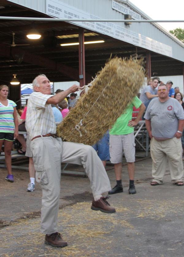 001 Super Farmers Adults.jpg