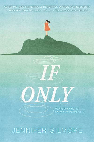 "Review: ""If Only"""