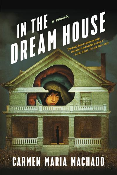 """""""In the Dream House"""""""