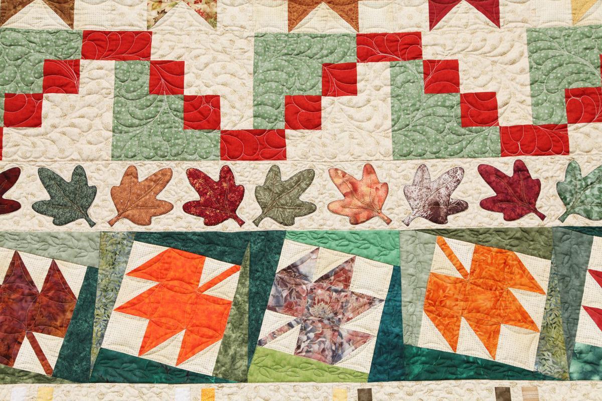 14 Augusta Quilts 2015.jpg