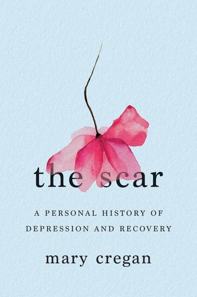 """The Scar"""