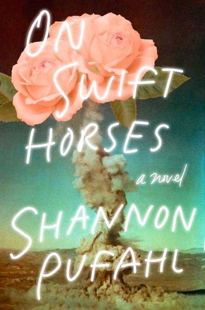 """On Swift Horses"""