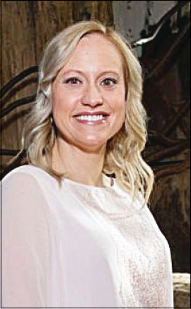 Dr. Melissa Smith
