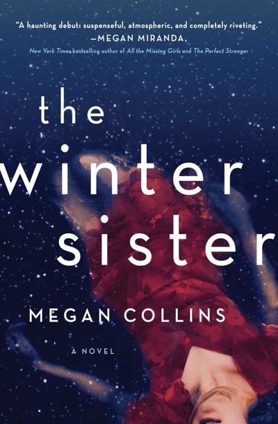 """Winter Sister"""