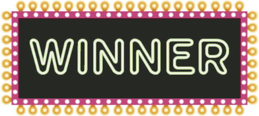 Weekly News Quiz Winner