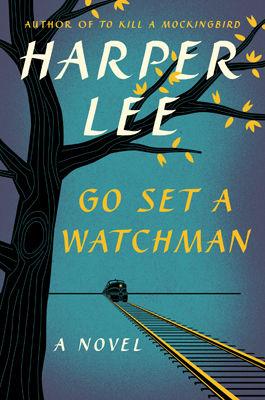 'Go Set a Watchman'
