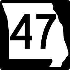 Missouri Highway 47