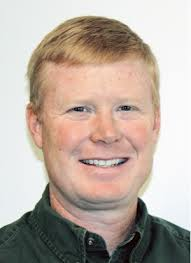 State Rep. Dave Hinson