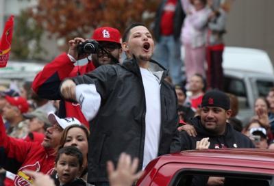 016 Cardinals Parade.jpg