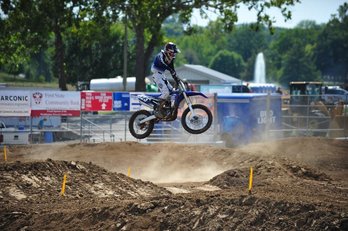 001FairMotocross18.jpg
