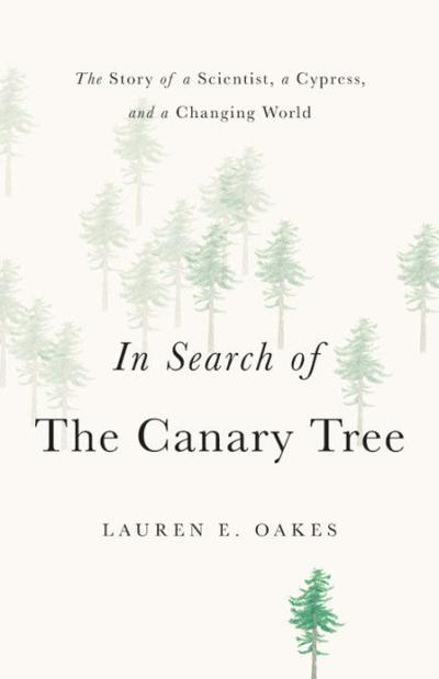 """In Search of the Canary Tree"""
