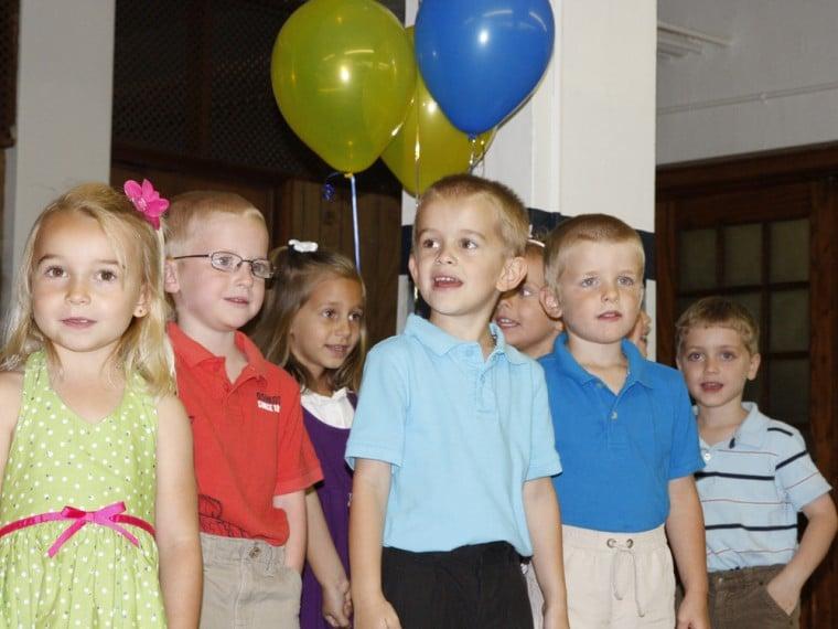012 Junior Kindergarten Grads.jpg
