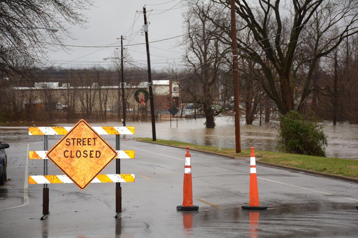 Union_Flooding_2015_02.jpg