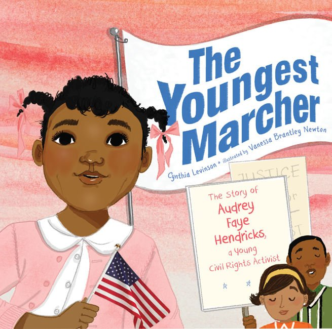 The Youngest Marcher
