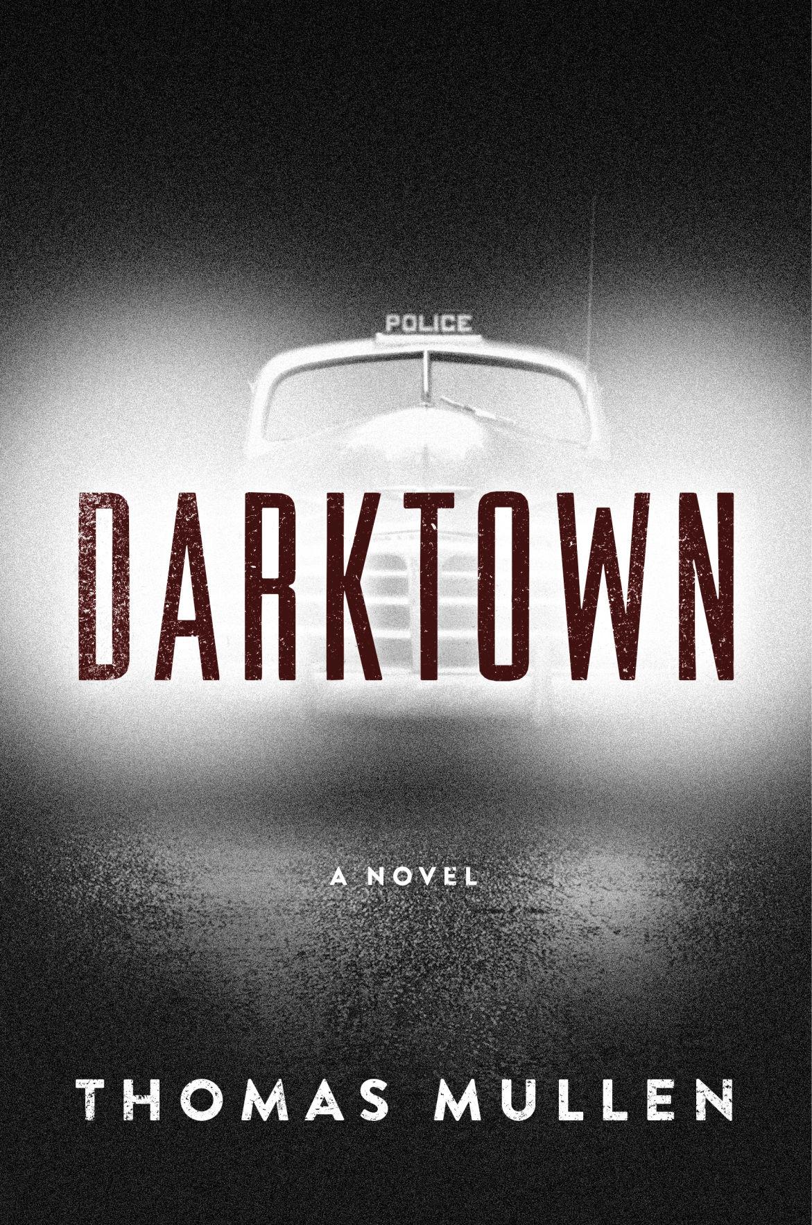 """""""Darktown"""""""