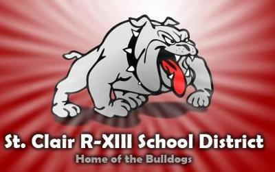 St. Clair R-XIII School District