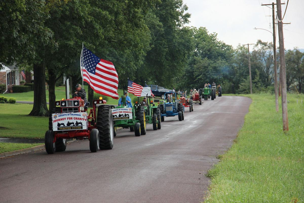 2019 Tractor Cruise in Union001.jpg