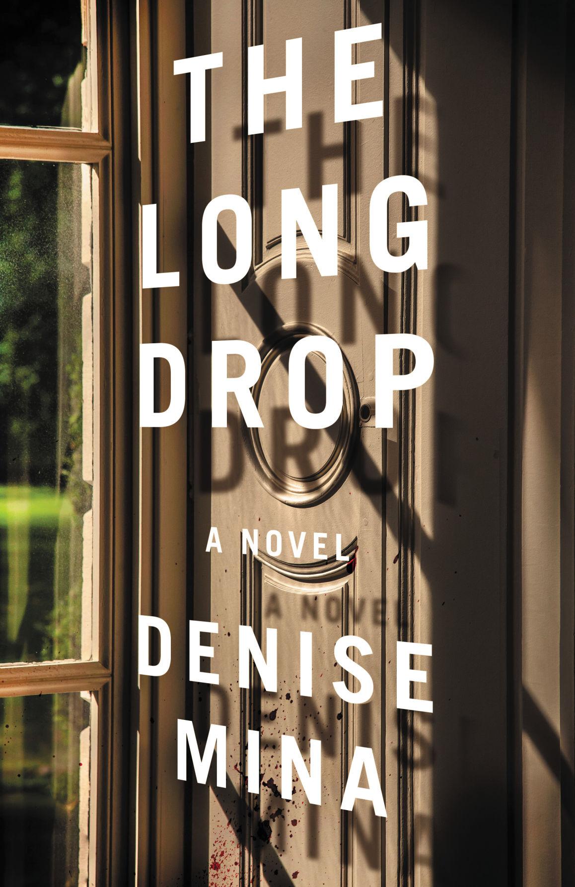 """The Long Drop"""