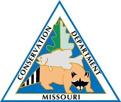MDC Logo