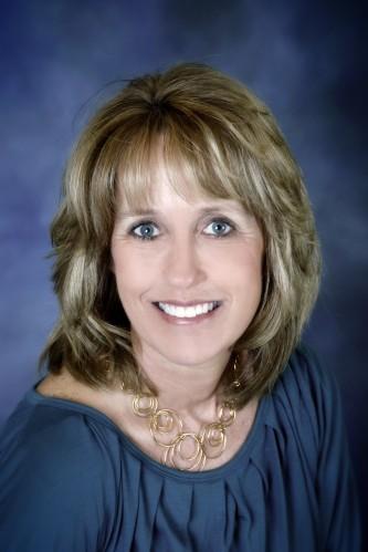 Kathie Nunn