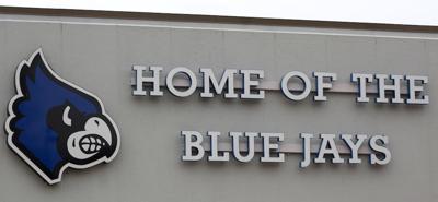 Washington High School: Home of the Blue Jays