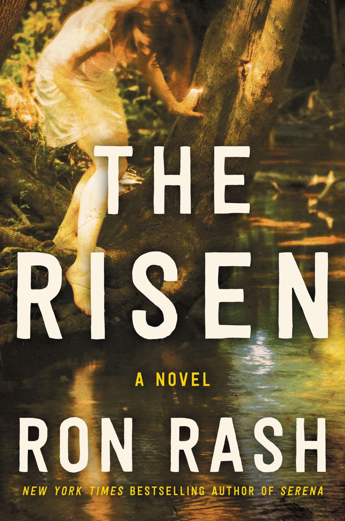 """The Risen"""