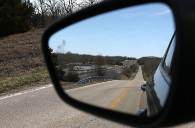 Missouri's Route 66 given national All-American Road designation