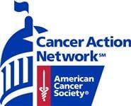 ACS Cancer Action Network Logo