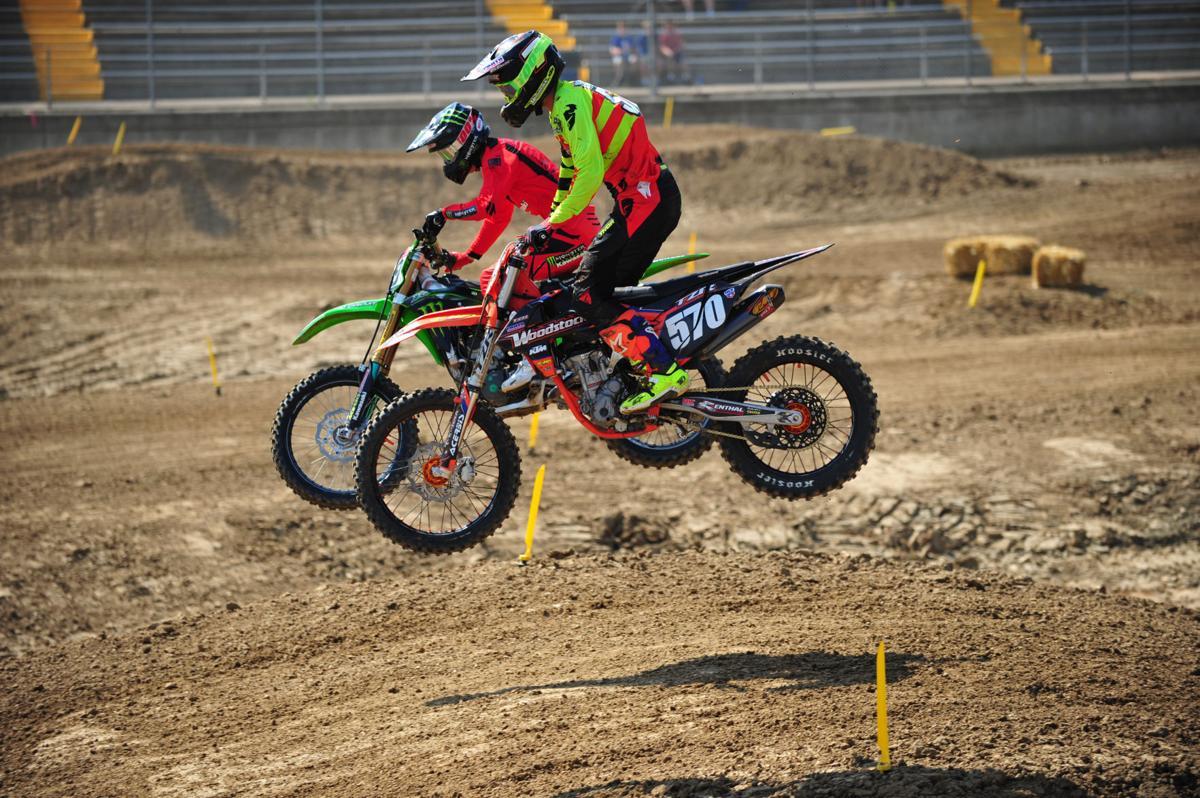 151FairMotocross18.jpg