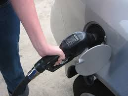Gas Tax Hike Proposed