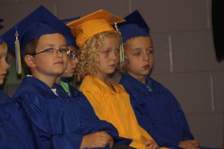 017 IC Kindergarten Graduation.jpg