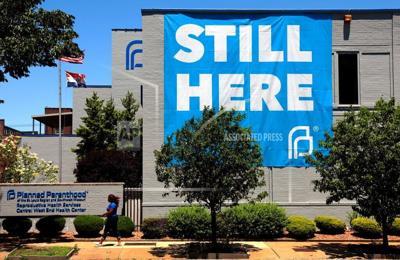 Abortion Restrictions Missouri