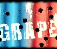 Mo Grapeshot Featured Slider Image