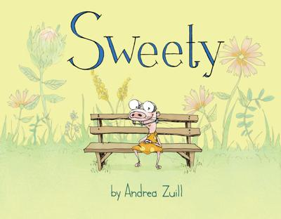 """Sweety"""