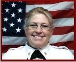 Chief Christine Neal