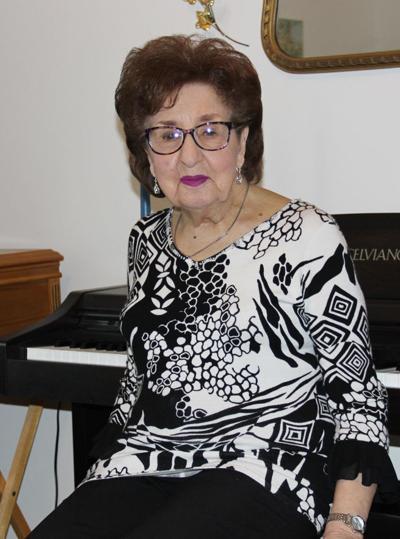 Ellen Boatright