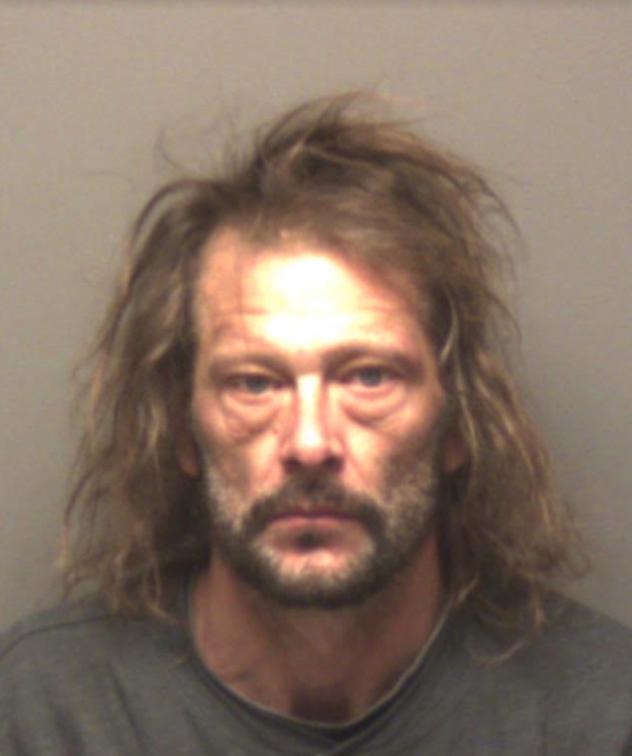 Arrested city man minor possible sex union