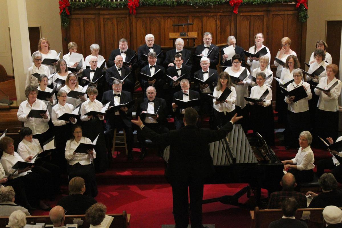 Civic Chorus 2018003.JPG