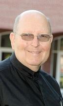 Father Wormek