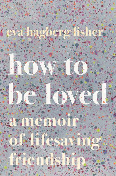 """""""How to Be Loved"""""""