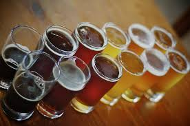 Microbreweries May Get Financial Assistance