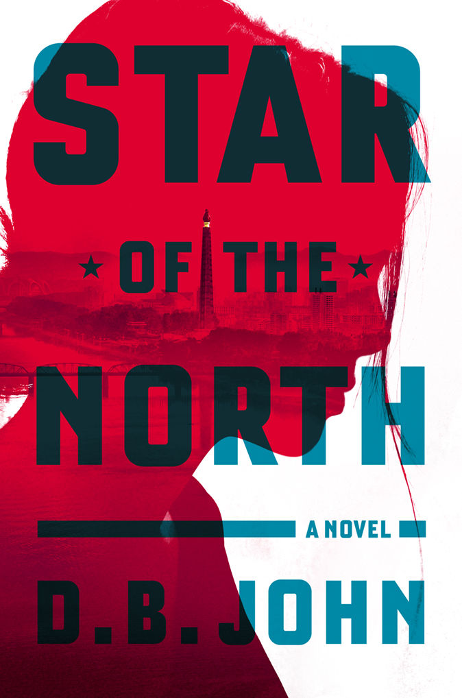 """Star of the North"""