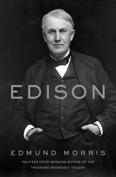 """Edison"""