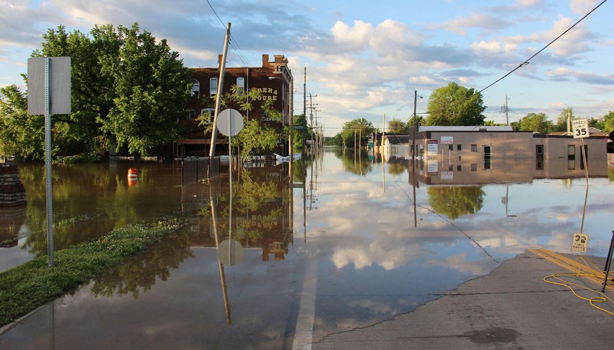 Flood may 201728.jpg