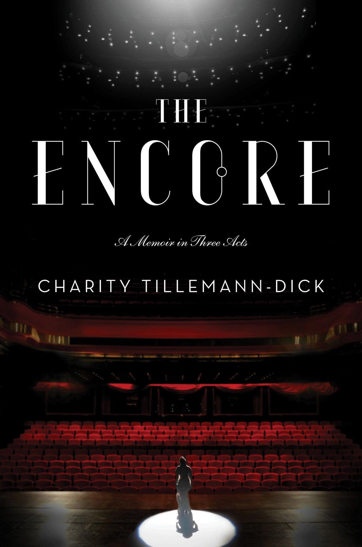 """Encore"""