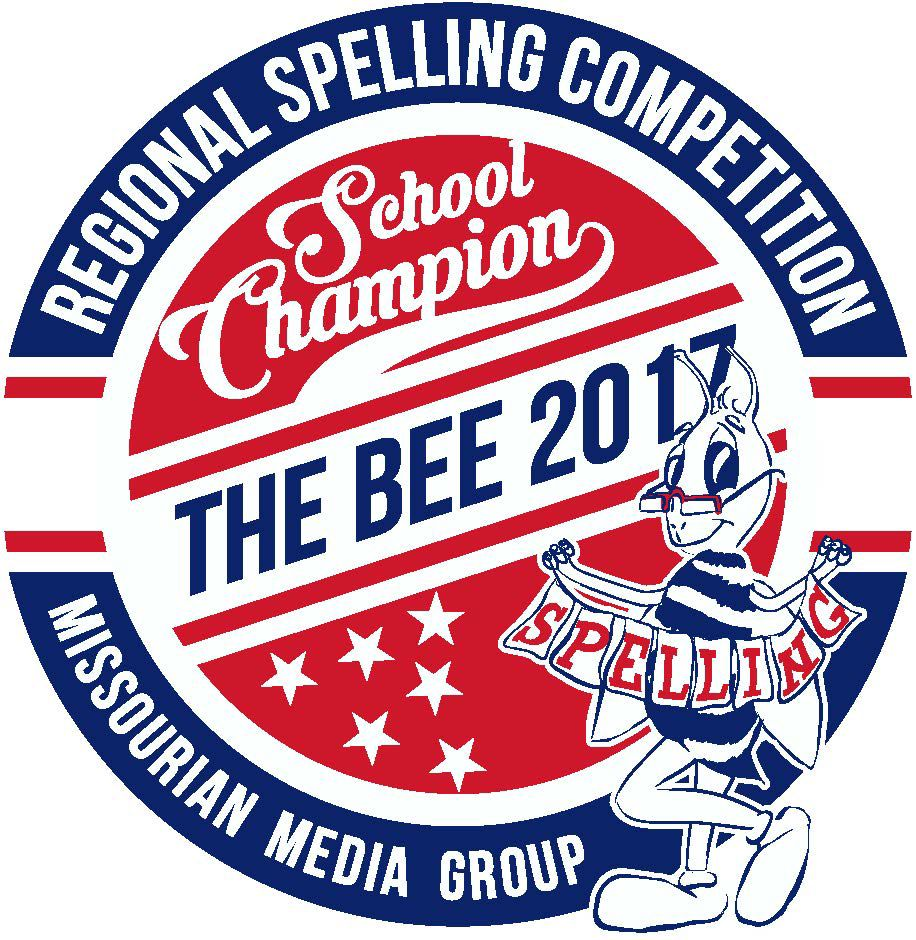 The Bee 2017