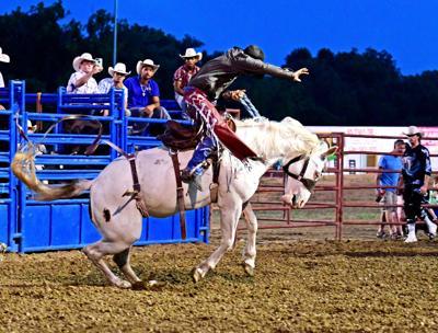 Rodeo fair 2018030.JPG